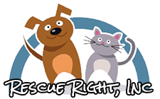 Rescue-Right-Logo3